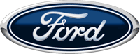 ford 200